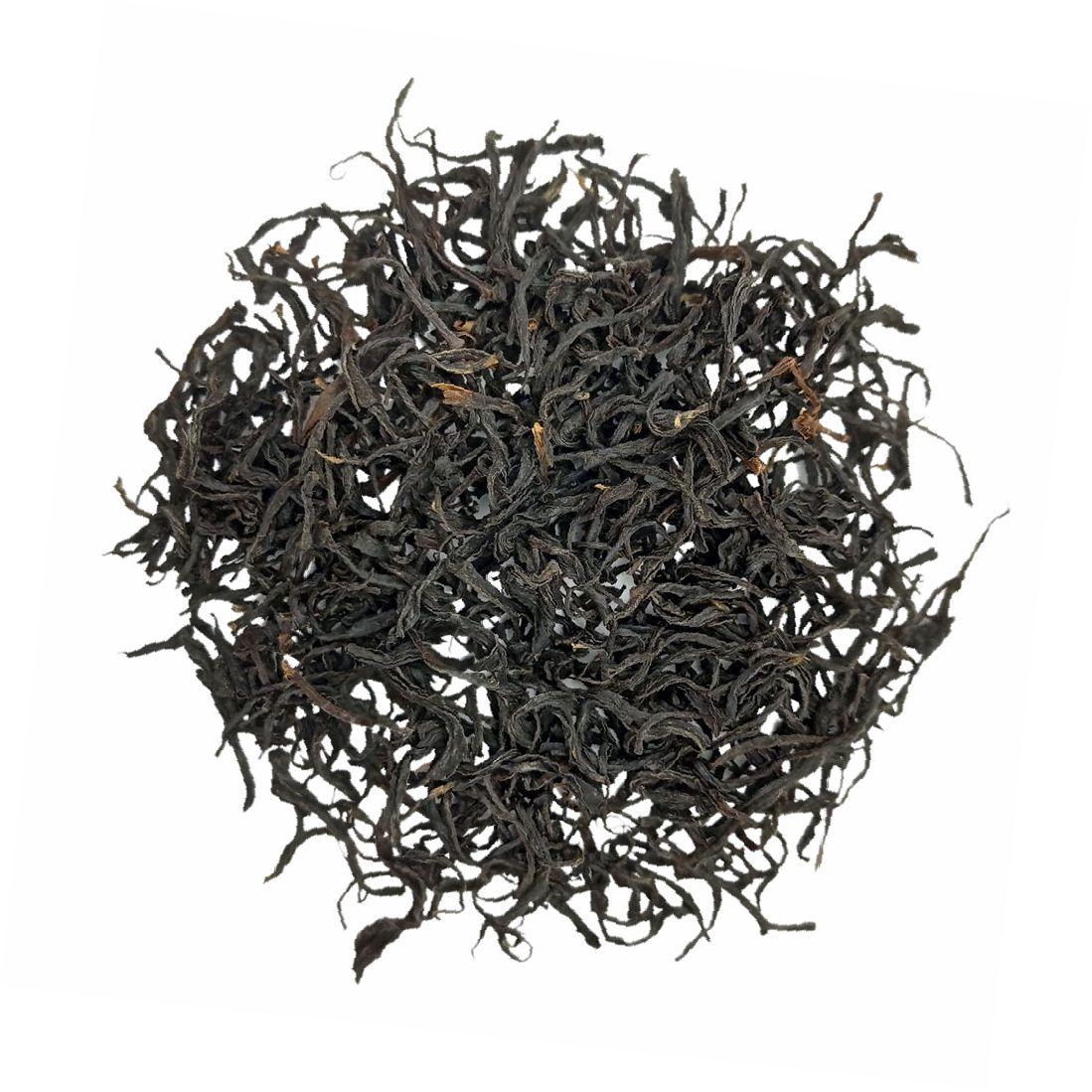 Чай Цимэнь высший сорт купить с доставкой