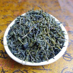 Чай Кудин Горький чай классический  купить с доставкой
