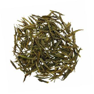 Желтый чай Хуо Шань Хуан Я Желтые почки с горы Хуо Шань купить с доставкой