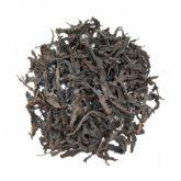 Чай Да Хун Пао - Большой красный халат   классический, средняя обжарка