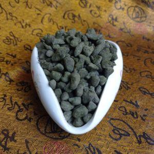 Чай улун Улун Лань Гуй Жень Наложница Императора классический купить с доставкой