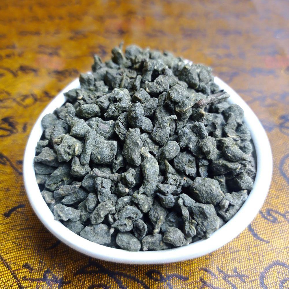 Чай улун Улун Лань Гуй Жень Наложница Императора первый сорт купить с доставкой