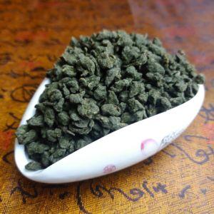 Чай улун Улун Лань Гуй Жень Наложница Императора высший сорт купить с доставкой