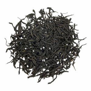 4Чай Дун Фан Хун Алеющий Восток (ароматизированный) первый сорт купить с доставкой