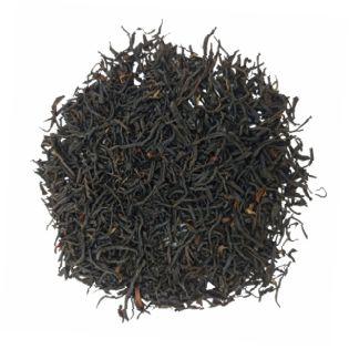 Черный чай Тань Ян высший сорт купить с доставкой