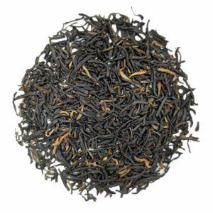 Чай Черное золото - купить с доставкой