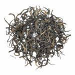 Зеленый чай Чжэ Гу
