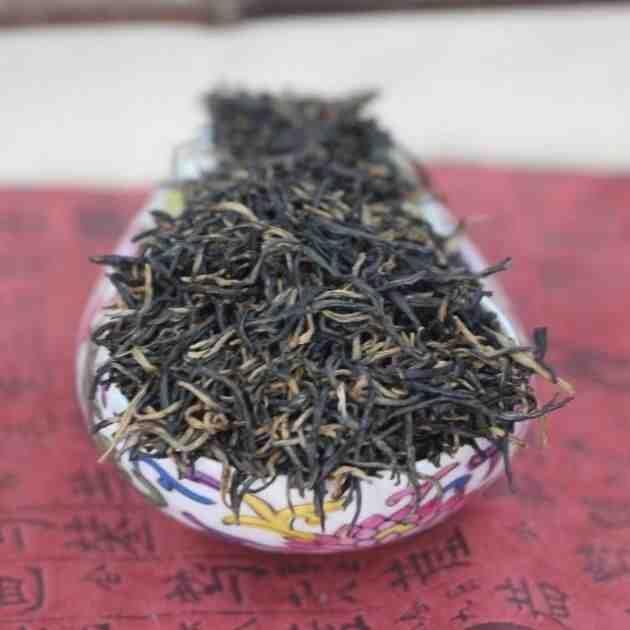 Хэй Цзинь «Черное золото»