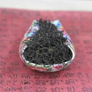Kitajskij-chaj-Baj-Lin-Gun-Fu-Bai-lin-Gong-fu-vysshij-sort-711200-13