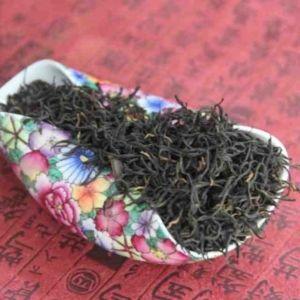 Kitajskij-chaj-Baj-Lin-Gun-Fu-Bai-lin-Gong-fu-vysshij-sort-711200-14