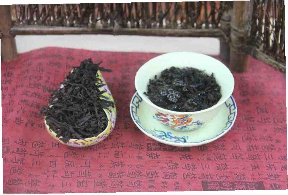 Kitajskij-chaj-Da-Hun-Pao-Da-Hong-Pao-Bolshoj-krasnyj-halat-prostoj-sort-silnaya-obzharka-706800-10