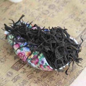 Китайский чай Хуан Чжи Сян (Huang Zhi Xiang) 70600 1