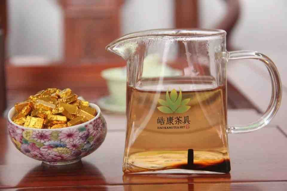 Kitajskij-chaj-Smola-shu-puera-CHa-Gao-Cha-Gao-709400-10