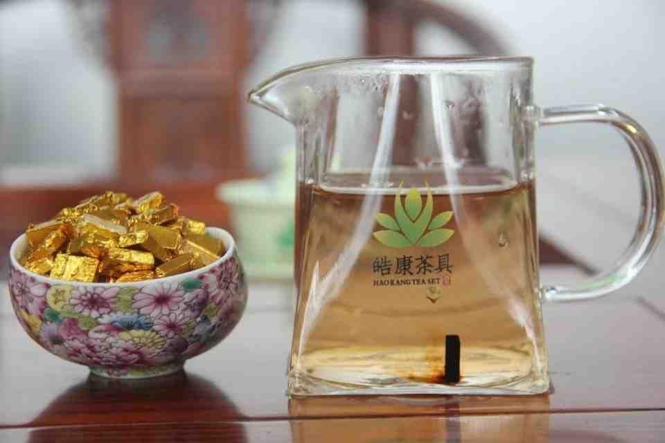 Kitajskij-chaj-Smola-shu-puera-CHa-Gao-Cha-Gao-709400-12