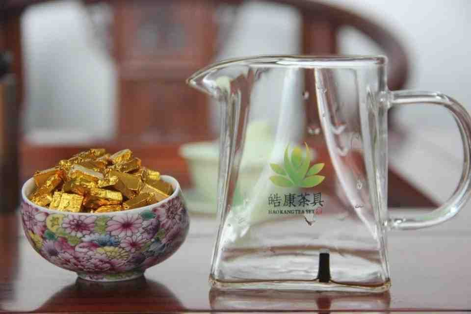 Kitajskij-chaj-Smola-shu-puera-CHa-Gao-Cha-Gao-709400-7