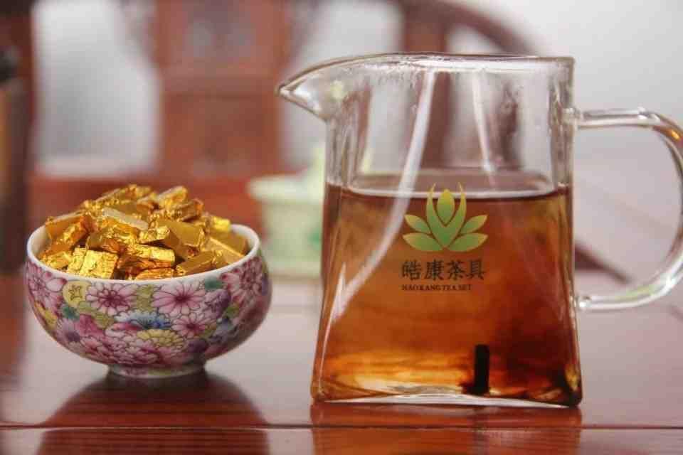 Kitajskij-chaj-Smola-shu-puera-CHa-Gao-Cha-Gao-709400-9