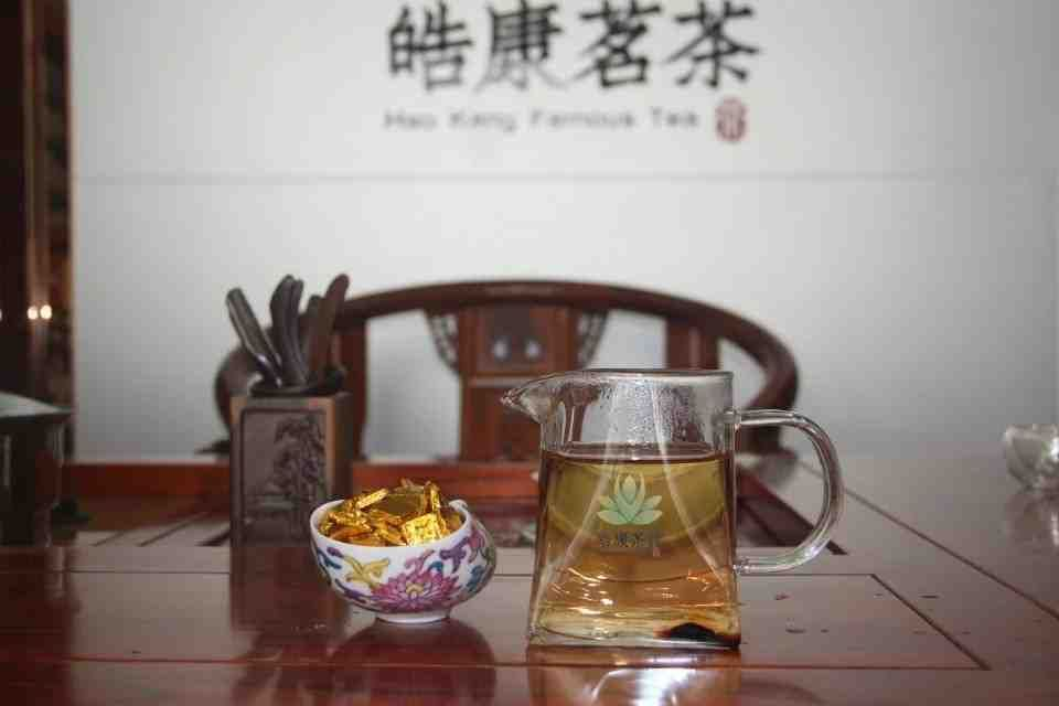 Kitajskij-chaj-Smola-shu-puera-CHa-Gao-Cha-Gao-CHernyj-zhemchug-708900-12