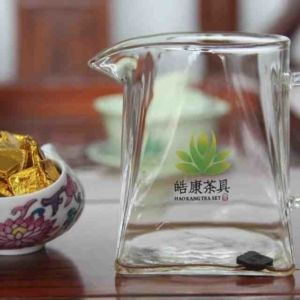 Kitajskij-chaj-Smola-shu-puera-CHa-Gao-Cha-Gao-CHernyj-zhemchug-708900-3