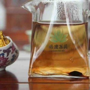 Kitajskij-chaj-Smola-shu-puera-CHa-Gao-Cha-Gao-CHernyj-zhemchug-708900-4