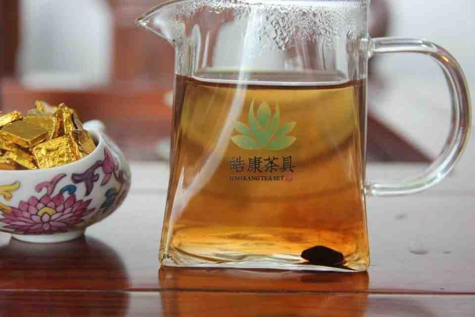 Kitajskij-chaj-Smola-shu-puera-CHa-Gao-Cha-Gao-CHernyj-zhemchug-708900-6