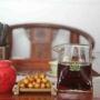 Смола шу пуэра (Ча Гао, Cha Gao) в подарочной упаковке