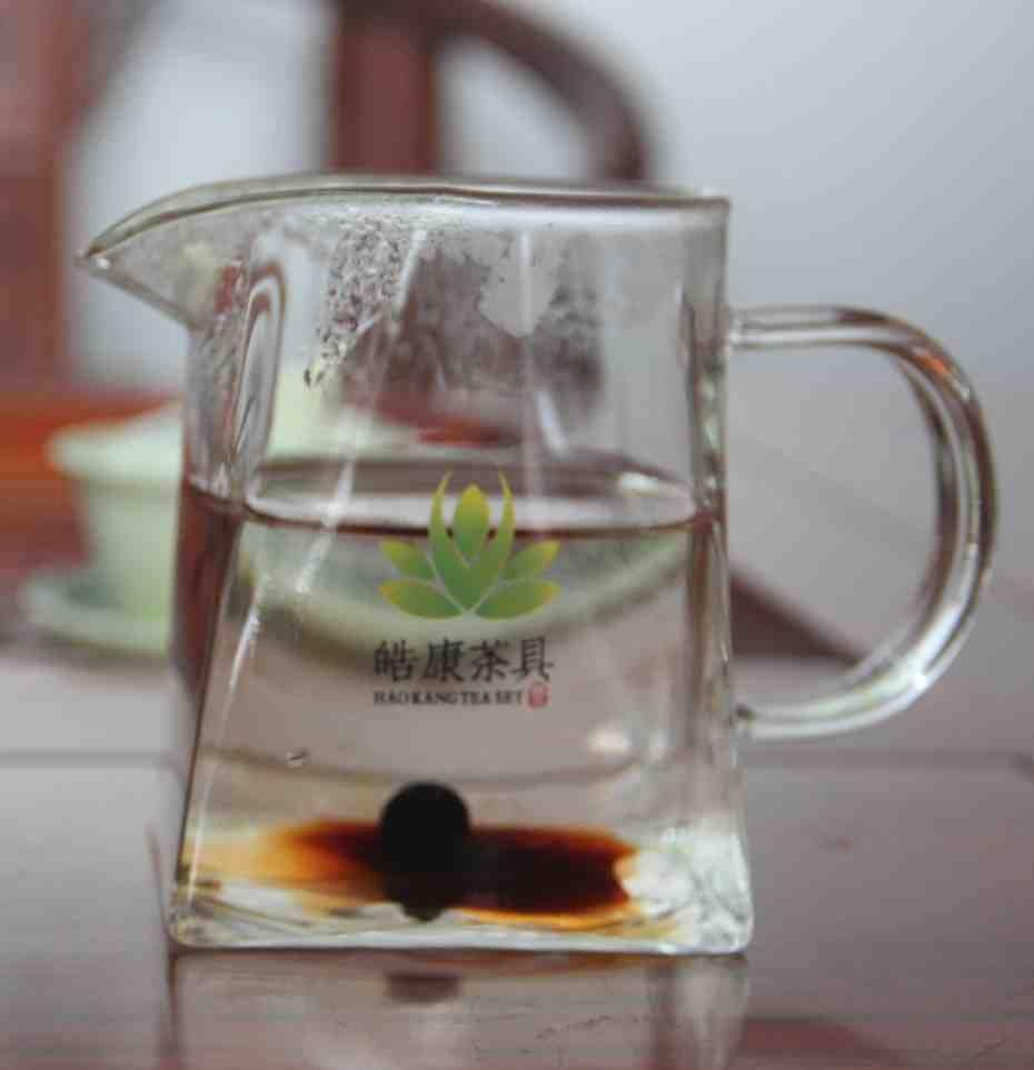 Kitajskij-chaj-Smola-shu-puera-CHa-Gao-Cha-Gao-v-podarochnoj-upakovke-709000-5