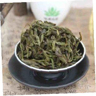 Китайский чай Та Ку Хоу (Ta Ku Hou) 706100 1