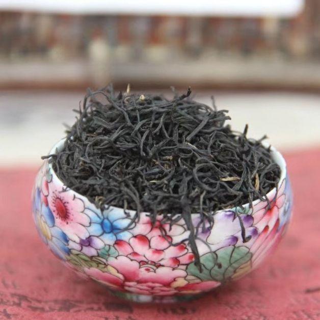 Тань Ян - высший сорт