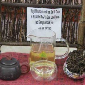 Kitajskij-chaj-Ulun-Baj-TSzi-Guan-Bai-Ji-Guan-Wu-Yi-Rock-Tea-707400-13