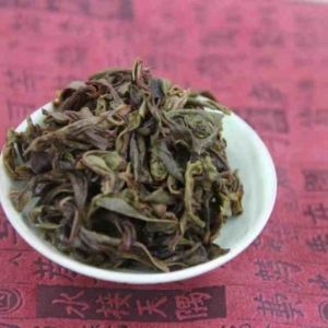 Kitajskij-chaj-Ulun-Baj-TSzi-Guan-Bai-Ji-Guan-Wu-Yi-Rock-Tea-707400-4