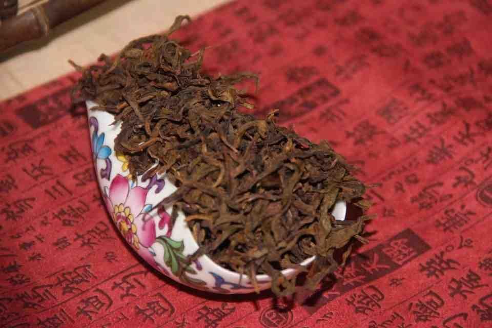 Kitajskij-chaj-Ulun-Baj-TSzi-Guan-Bai-Ji-Guan-Wu-Yi-Rock-Tea-707400-5