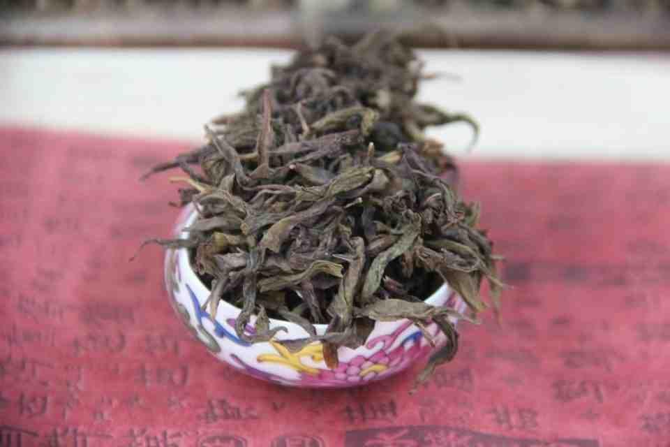 Kitajskij-chaj-Ulun-Baj-TSzi-Guan-Bai-Ji-Guan-Wu-Yi-Rock-Tea-707400-7