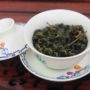 Улун Дун Дин (Dong Ding), Алишань - первый сорт
