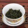 Улун Дун Дин (Dong Ding), Алишань - высший сорт