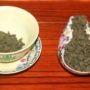 Улун Лань Гуй Жень (Lan Gui Ren) «Наложница Императора» - высший сорт