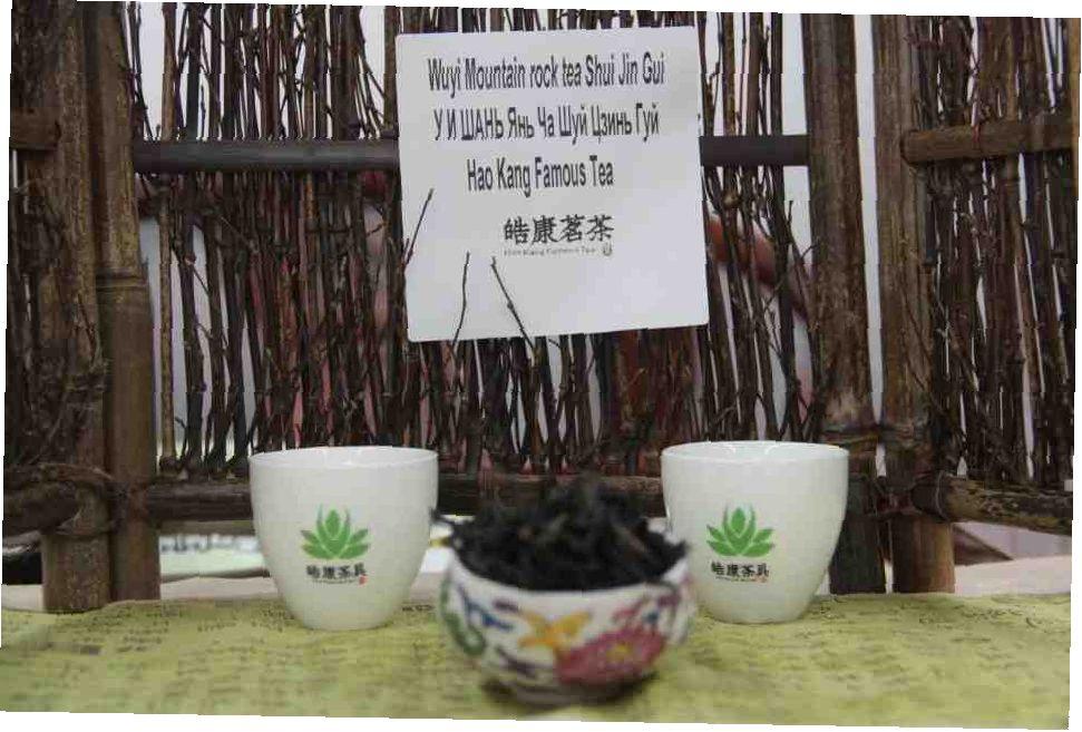 Kitajskij-chaj-Ulun-SHuj-TSzin-Guj-Shui-Jin-Gui-Vodyanaya-Zolotaya-CHerepaha-Wu-Yi-Rock-Tea-707500-2