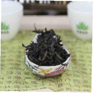 Kitajskij-chaj-Ulun-SHuj-TSzin-Guj-Shui-Jin-Gui-Vodyanaya-Zolotaya-CHerepaha-Wu-Yi-Rock-Tea-707500-3