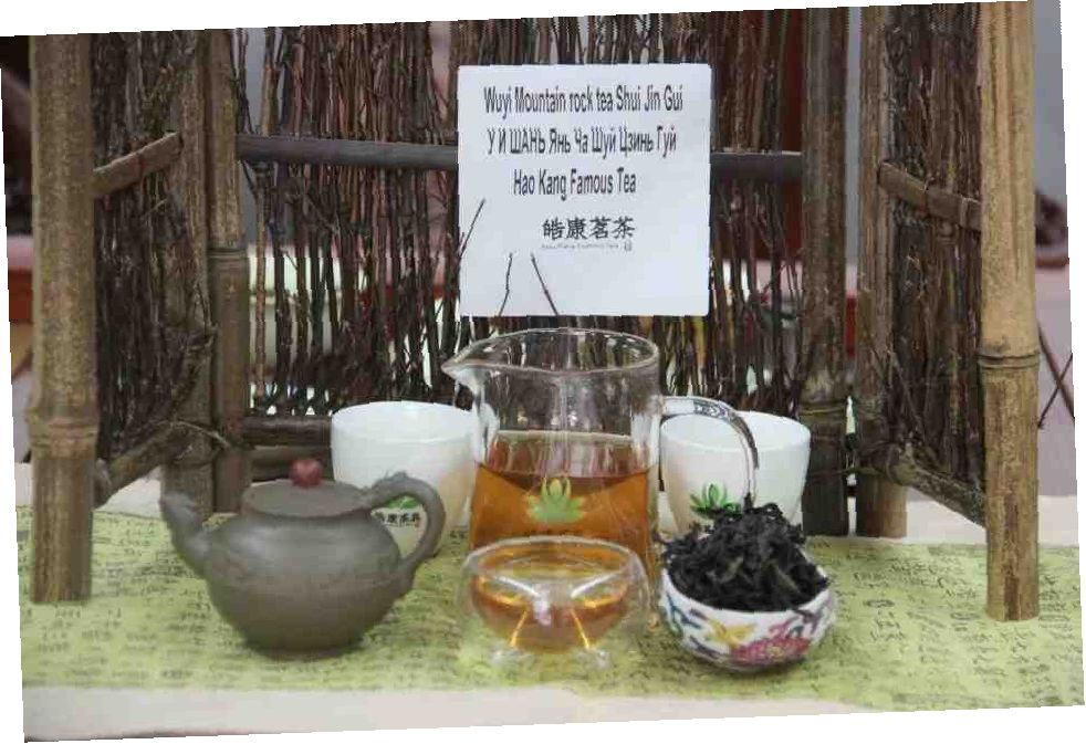 Kitajskij-chaj-Ulun-SHuj-TSzin-Guj-Shui-Jin-Gui-Vodyanaya-Zolotaya-CHerepaha-Wu-Yi-Rock-Tea-707500-6
