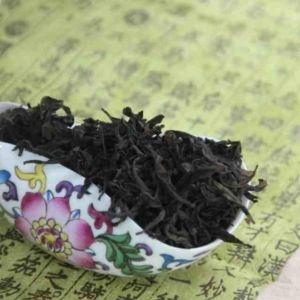 Kitajskij-chaj-Ulun-SHuj-TSzin-Guj-Shui-Jin-Gui-Vodyanaya-Zolotaya-CHerepaha-Wu-Yi-Rock-Tea-707500-8