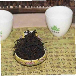 Kitajskij-chaj-Ulun-TSi-Lan-Qi-Lan-CHudesnaya-Orhideya-Wu-Yi-Rock-Tea-707900-5