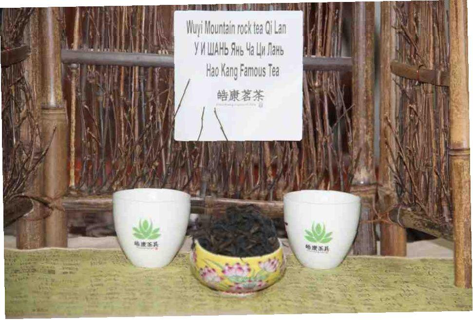 Kitajskij-chaj-Ulun-TSi-Lan-Qi-Lan-CHudesnaya-Orhideya-Wu-Yi-Rock-Tea-707900-6
