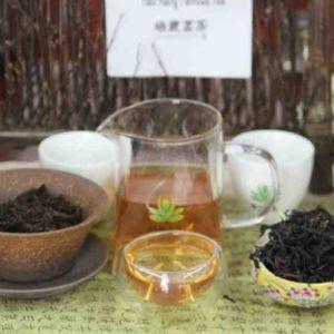 Kitajskij-chaj-Ulun-TSi-Lan-Qi-Lan-CHudesnaya-Orhideya-Wu-Yi-Rock-Tea-707900-7