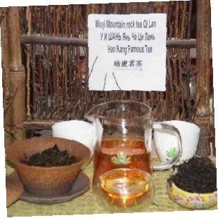 Kitajskij-chaj-Ulun-TSi-Lan-Qi-Lan-CHudesnaya-Orhideya-Wu-Yi-Rock-Tea-707900-8