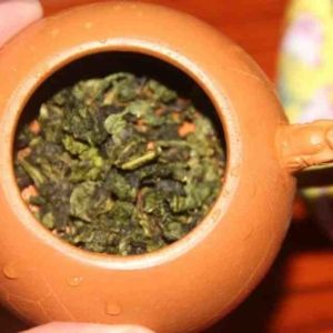 Kitajskij-chaj-Ulun-Te-Guan-In-Tie-Guan-Yin-Ansi-luchshij-sort-708600-10