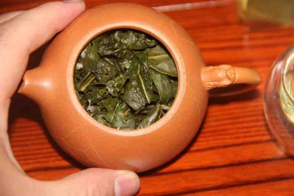 Kitajskij-chaj-Ulun-Te-Guan-In-Tie-Guan-Yin-Ansi-luchshij-sort-708600-13