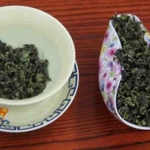 Kitajskij-chaj-Ulun-Te-Guan-In-Tie-Guan-Yin-Ansi-pervyj-sort-708400-10
