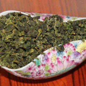 Kitajskij-chaj-Ulun-Te-Guan-In-Tie-Guan-Yin-Ansi-pervyj-sort-708400-3