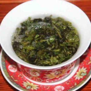 Kitajskij-chaj-Ulun-Te-Guan-In-Tie-Guan-Yin-Ansi-tretij-sort-708200-3