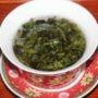 Улун Те Гуань Инь (Tie Guan Yin), Аньси – третий сорт