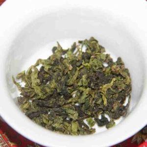Kitajskij-chaj-Ulun-Te-Guan-In-Tie-Guan-Yin-Ansi-tretij-sort-708200-8